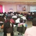 SCDL Thane - Symbiosis Centre for Distance Learning