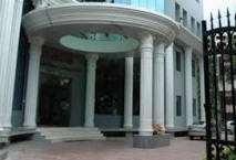 Symbiosis Centre for Distance Learning, Chennai