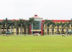 School of Social Science and Computer Applications, ...