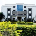 AJK College of Arts and Science (AJKCAS)