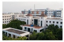 Dr. N.G.P. Arts & Science College (DRNGPASC)