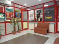 Symbiosis Centre for Distance Learning, Delhi