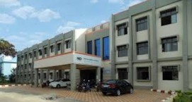 NID Vijayawada - National Institute of Design, Andhr...