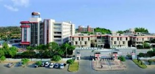 Sushant School of Design, Ansal University