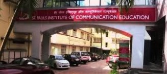 St. Pauls Institute of Communication Education