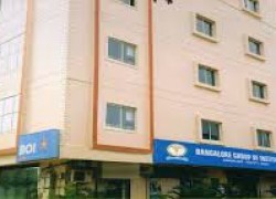 Bangalore Group of Institutions