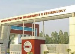 Future Institute of Engineering and Technology