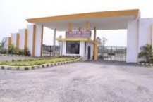 Heera Lal Yadav Institute of Technology and Management