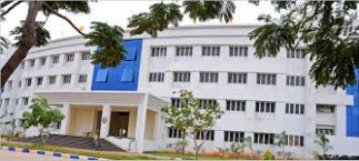 Co-Operative Institute of Technology,Vadakara