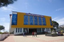 Himachal Institute of Engineering and Technology