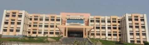 JNTUH College of Engineering,Nachupally