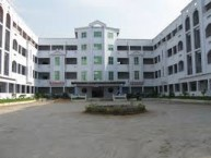 Kodada Institute of Technology and Sciences for Women