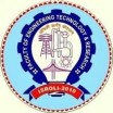 R.N.G. Patel Institute of Technology