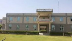 S.D.Mewat Institute of Engineering and Technology