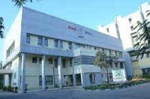 Medha Institute of Science and Technology