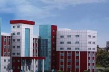 Indotech College of Engineering
