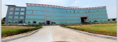 Balwant Singh Mukhiya College of Engineering