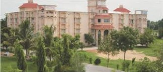 Swaminarayan College of Engineering and Technology, ...