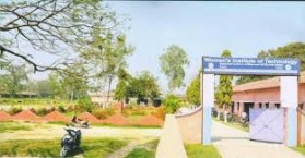 Dr. APJ Abdul Kalam Women's Institute of Technology