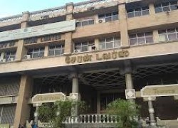 Cheran Group Of Institutions