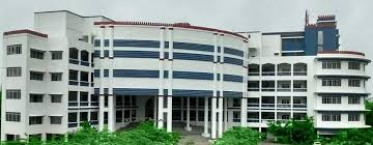 Balaji Institute of IT And Management