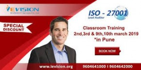 IEVISION IT Services