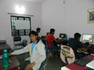 Linux Hut Solution (RHCE-Linux-Ethical Hacking)