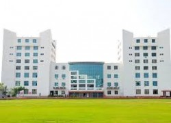 Indian School of Business Management & Administratio...