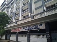 Rizvi College of Arts, Science and Commerce