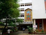 St. Andrew's College of Arts, Science and Commerce