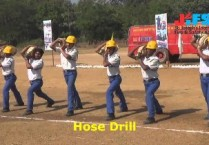 AVR Educational and Fire Safety Institute