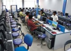 Indian Institute Of Hardware Technology (Garia Centre)