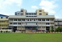 Guru Nanak College of Arts, Science and Commerce