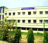 Hiralal Mazumdar Memorial College for Women