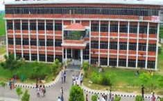 Baba Farid College, Baba Farid Group of Institutions