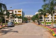 R.R.Group of Institutions, Bangalore