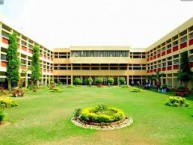 Government College For Women, Faridabad