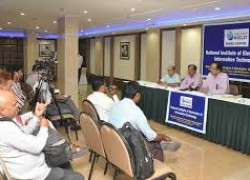 NIELIT Patna - National Institute of Electronics and...
