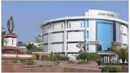 Suresh Gyan Vihar University- Distance Education (SG...