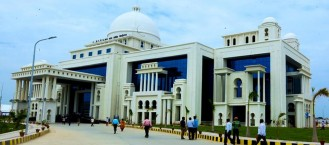 AKTU - Dr. A.P.J. Abdul Kalam Technical University