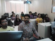 Athais Infotech ( Franchise of IIHT )