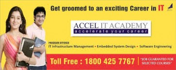 Accel Academy Limited