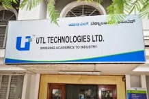 UTL Technologies Ltd.