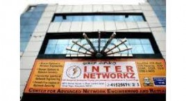 Inter Networkz Jayanagar