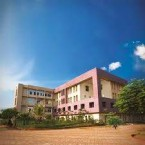 KD Rungta College Of Science and Technology, Raipur