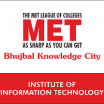 MET Institute of Information Technology, Mumbai Educ...