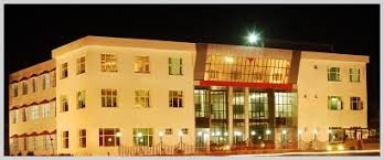Budha Group of Institutions