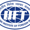 IIFT Delhi - Indian Institute of Foreign Trade