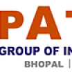 Patel College of Science and Technology, Bhopal
