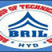 Brilliant Institute of Engineering and Technology
